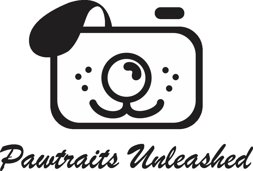Pawtraits Unleashed